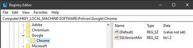 ChromeWorks.jpg