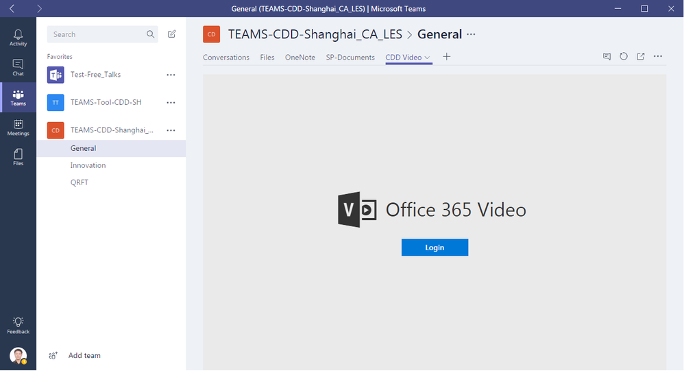 MS_Teams_video-refresh.PNG