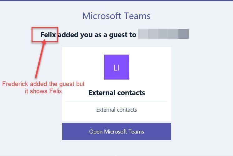 Teams invitation error.jpg