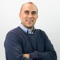 Jorge Serrano.jpg