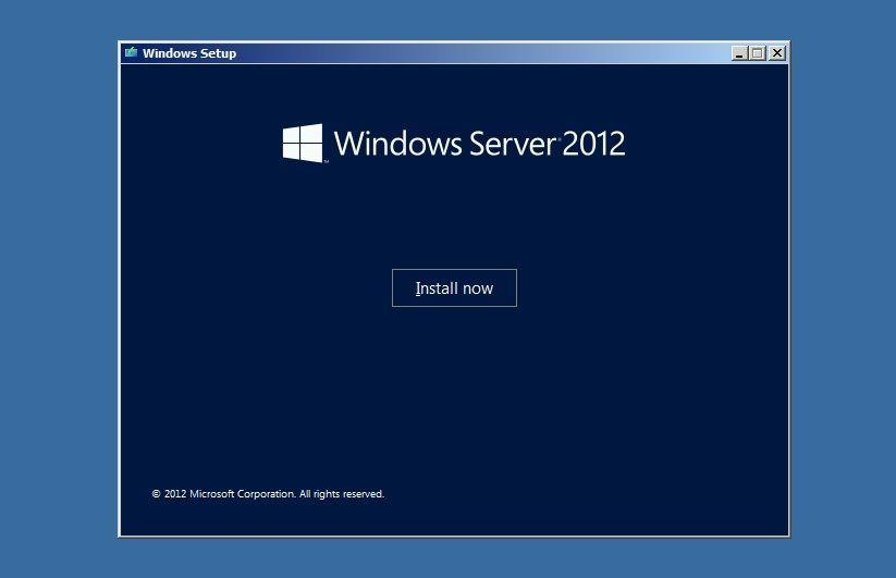 Windows Server 2012 Installation Setup.jpg
