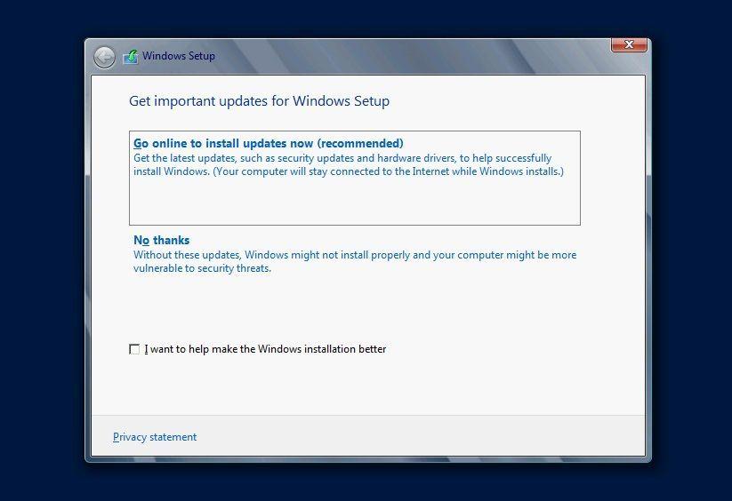 Windows Server 2012 Setup Installer Update.jpg