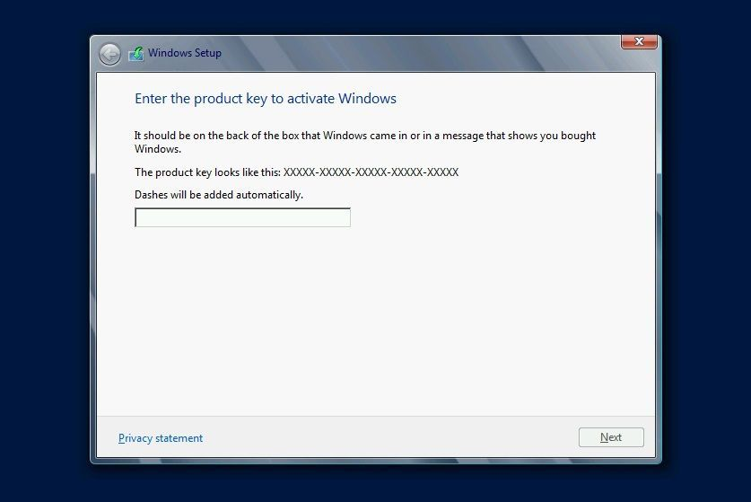 Windows Server 2012 License Key.jpg