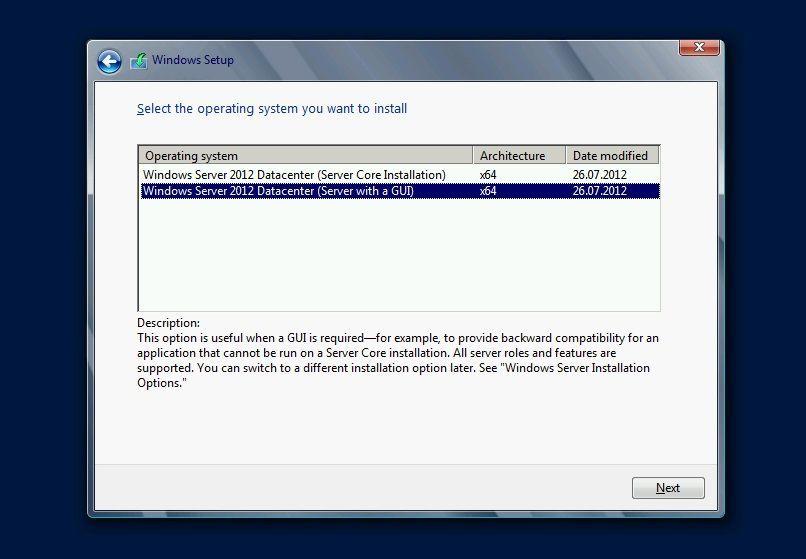 Windows Server 2012 Operating System.jpg