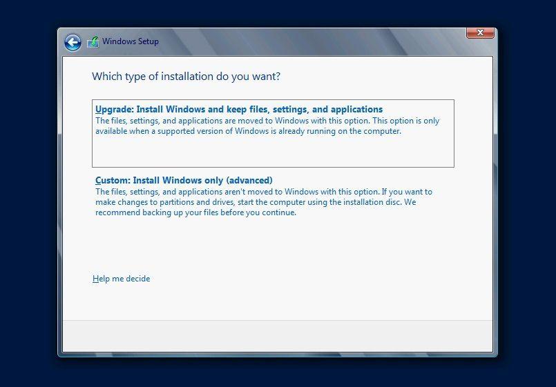 Windows Server 2012 Upgrade.jpg