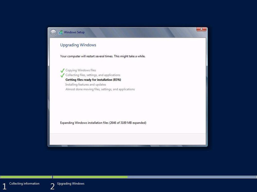 Windows Server 2012 Upgrading Windows Server.jpg