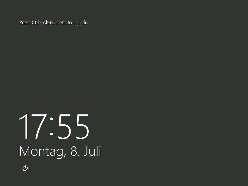Windows Server 2019 Logon Screen.jpg