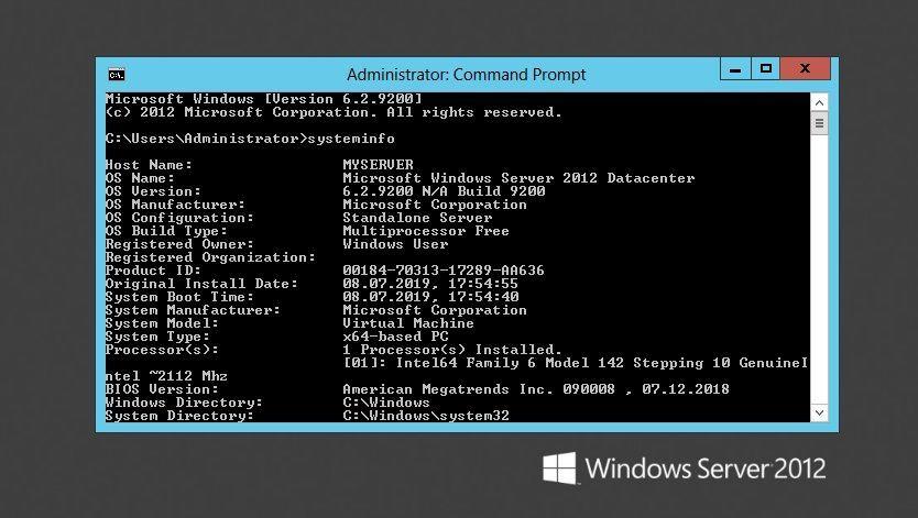Windows Server 2012 Systeminfo.jpg