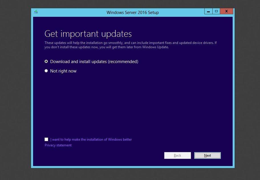Windows Server 2016 Update Setup.jpg