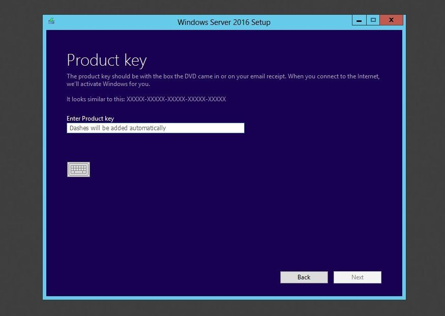 Windows Server 2016 Product Key.jpg