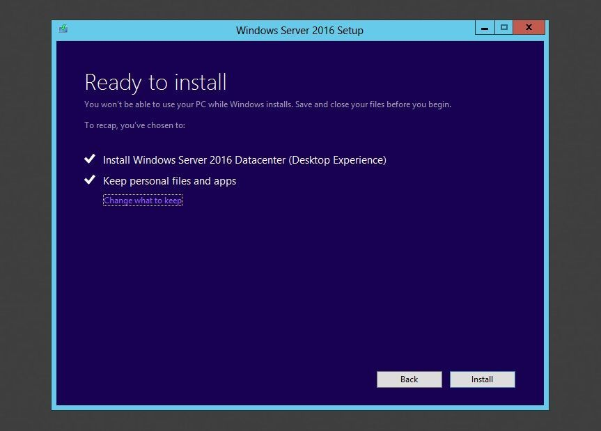 Windows Server 2016 in-place upgrade.jpg