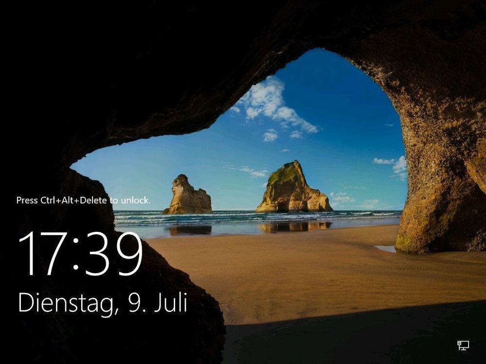 Windows Server 2016 Logonscreen.jpg