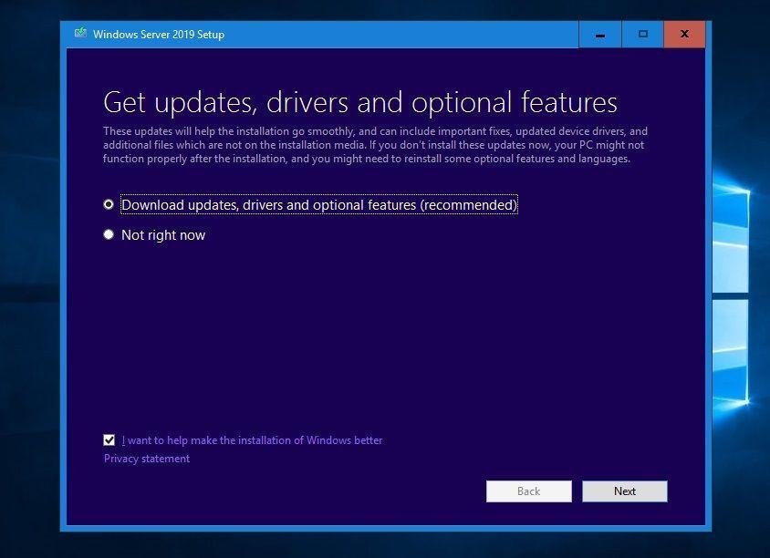 Windows Server 2019 Update Installer.jpg