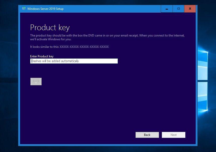 Windows Server 2019 Product Key.jpg
