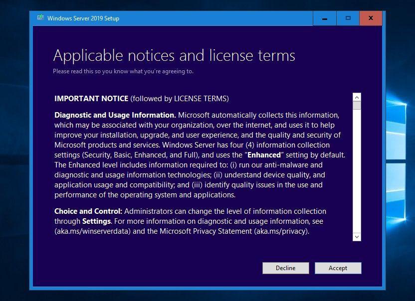 Windows Server 2019 license terms.jpg