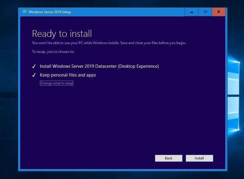 Image result for Windows Server 2019