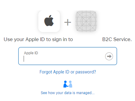 Apple_IdP_02.png