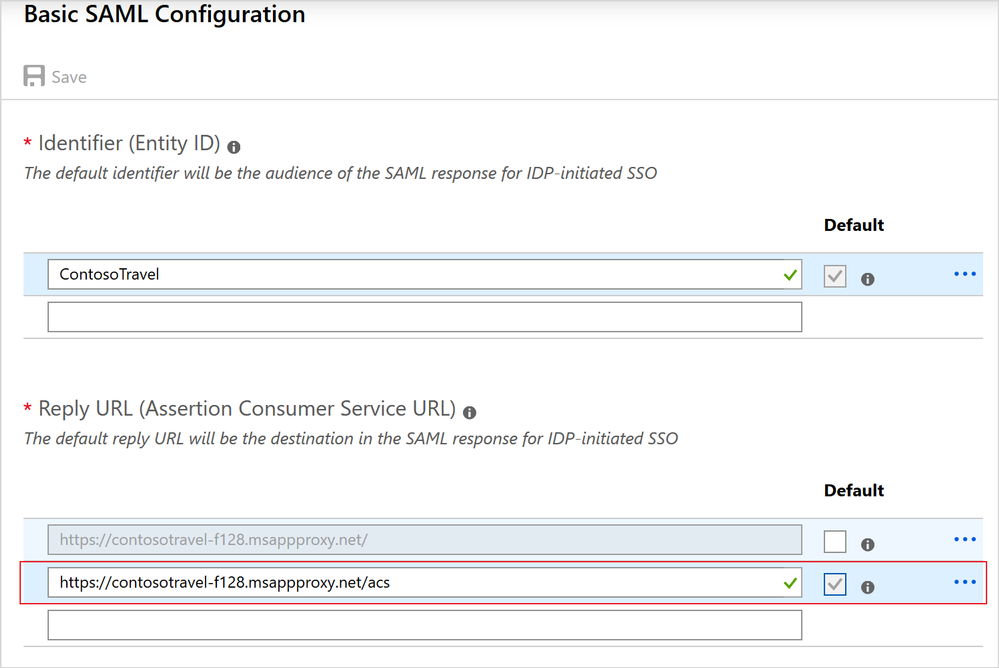 SAML-based SSO support for your on-premises apps 4.png