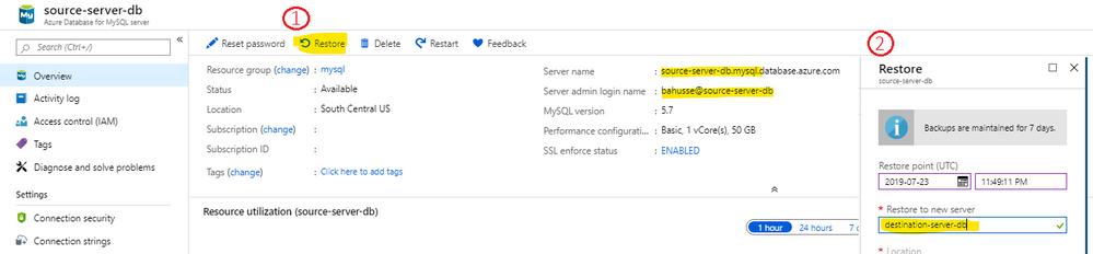 restore OSS server.png