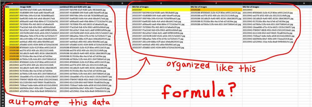 testing-formulas-v1.jpg