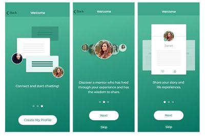 App Navigation screenshots.JPG