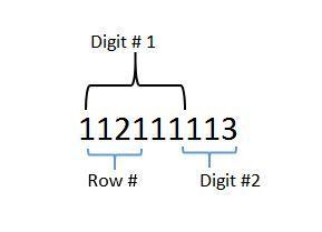 Setup Code.JPG
