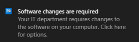SCCMSoftwareChangesRequired.png