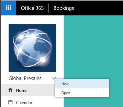 You can now do more with Microsoft Bookings - Microsoft Tech