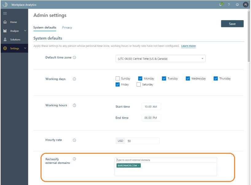 6. Admin settings.png