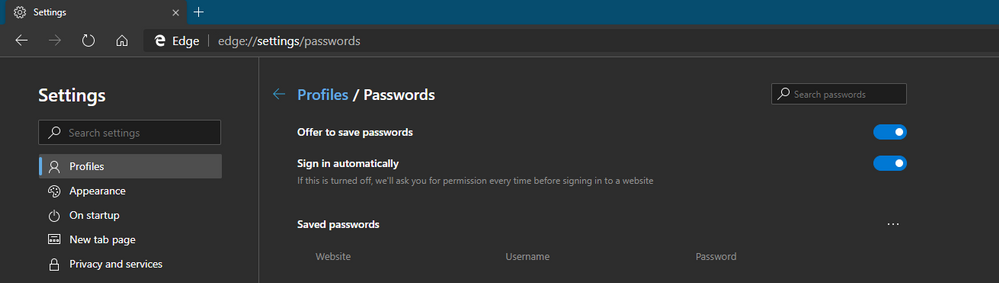 savepasswords.PNG