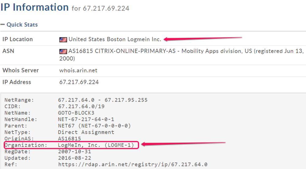 whois-logmein.png