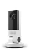 camera-render-transparent-small.png