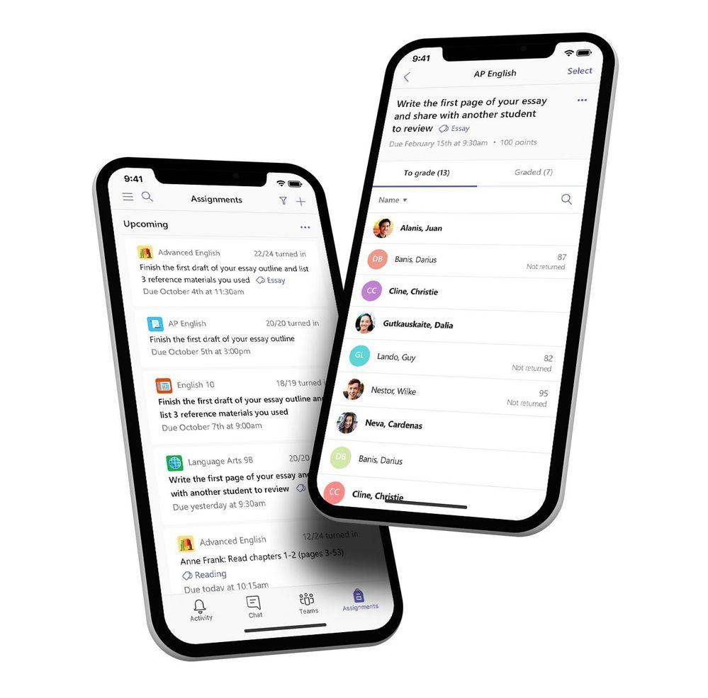 MobileGrading.jpg