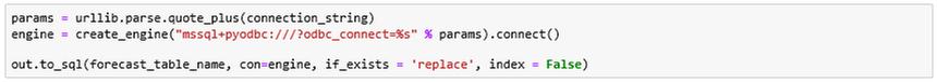 code8.png