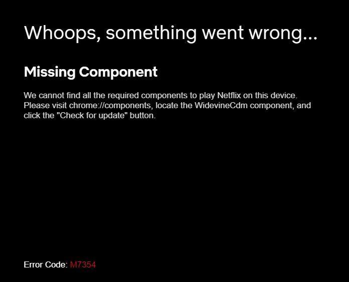 Netflix-WHOOPS.jpg