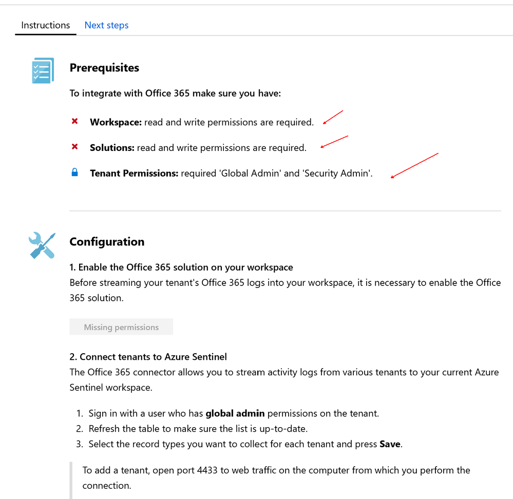 Annotation 2019-08-06 103840.png