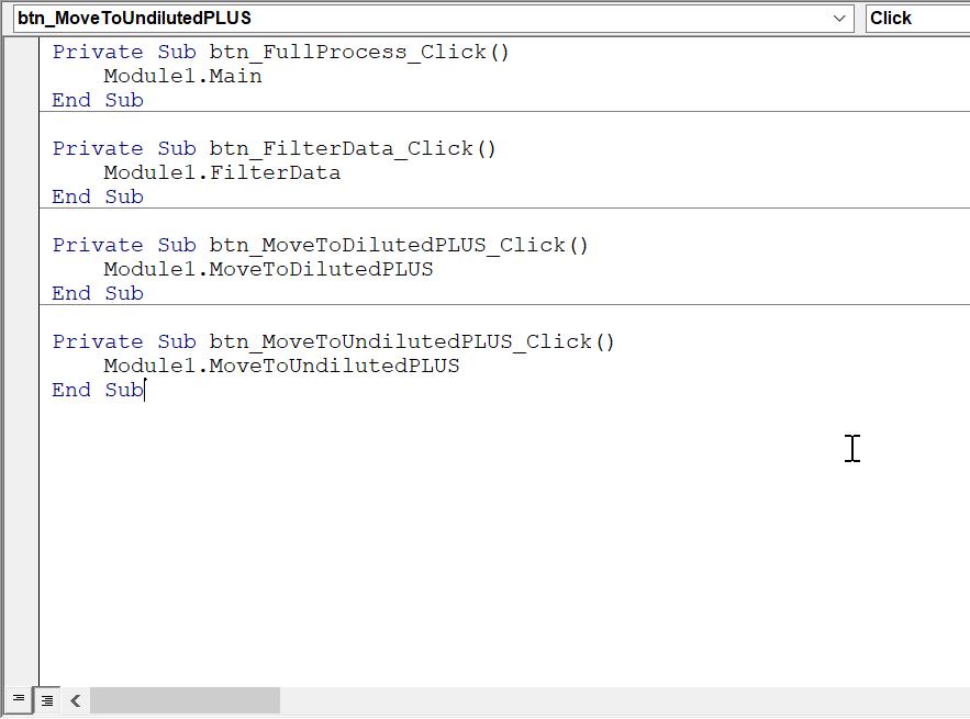 Code Behind.png