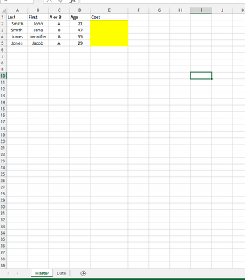 Excel 1.PNG