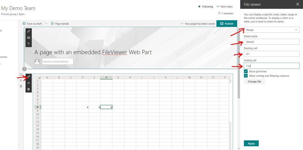 FileViewer.JPG