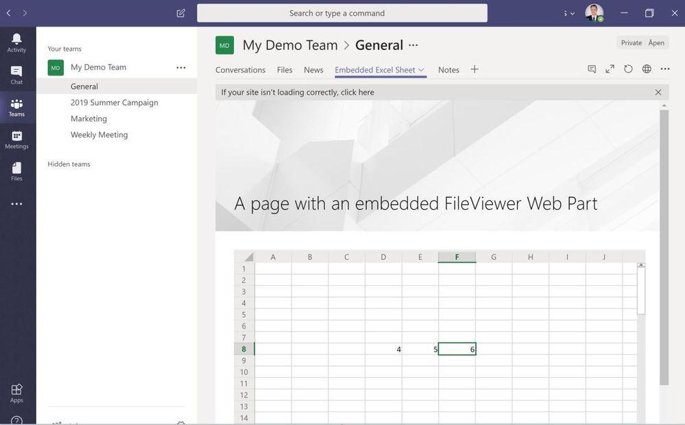 FileViewerViewInTeams.JPG