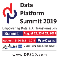DP_Summit_LOGO-1.png