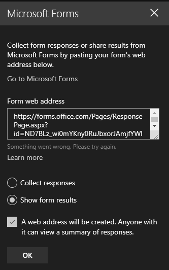 Forms web part issue.png