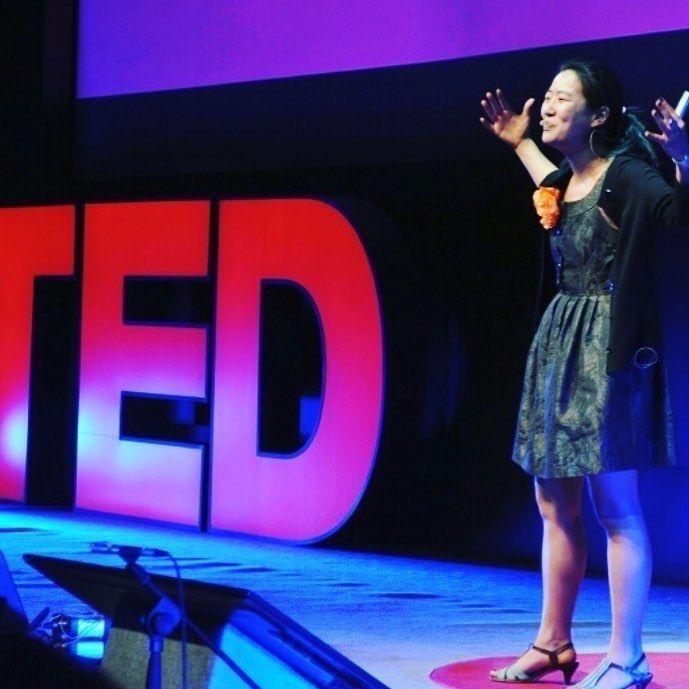 kyla TED.jpg