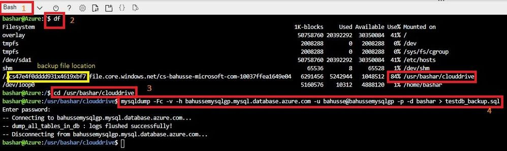 MySQLdump.jpg