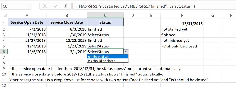 Select Status.png