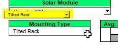 2019-08-15 14_19_21-SYS_DESIGN_V1 - Excel.jpg