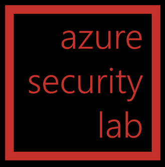 AzureSecurityLab.png