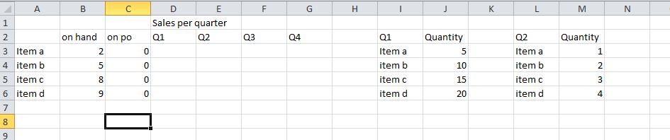 Quickbooks Question.PNG