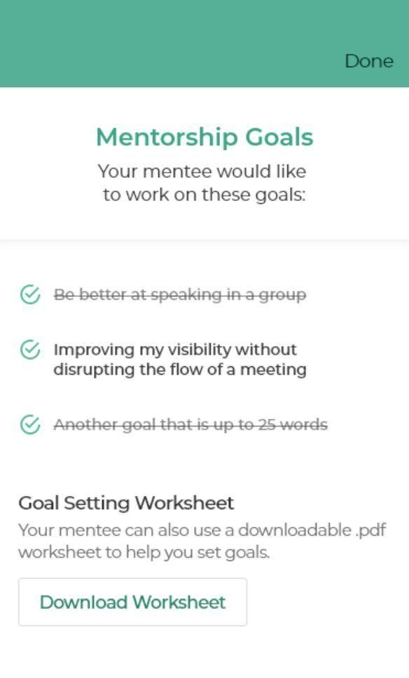 goal setting 1.JPG
