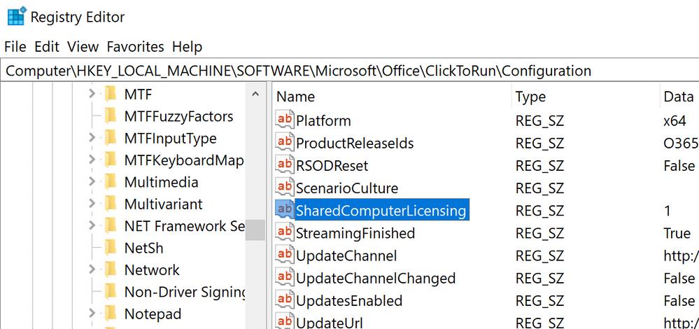 SharedActivation.PNG